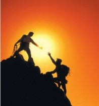 servant-leadership-mountain2-e1278812858393-280x300